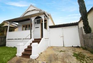 53 Moreton St, Lakemba, NSW 2195