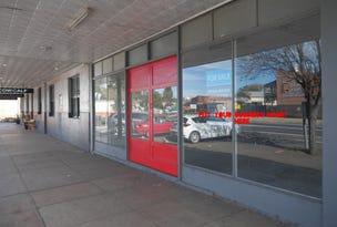 133 Lee Street, Wellington, NSW 2820