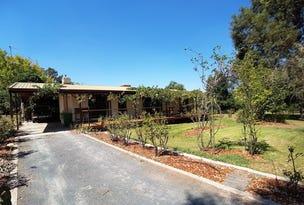 1-3 Clarke Street West, Howlong, NSW 2643