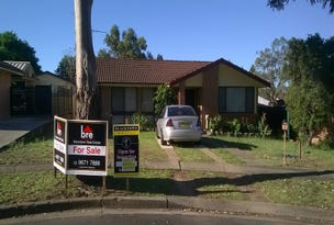 11 Darice Place, Plumpton, NSW 2761