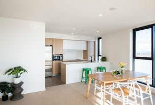 236/1 Anthony Rolfe Ave, Gungahlin, ACT 2912