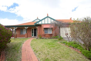 9 Finlayson Court, Horsham, Vic 3400