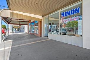 29A Belmore Street, Yarrawonga, Vic 3730