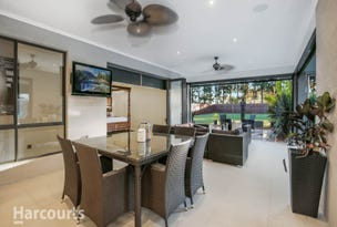 61 Fernadell Drive, Pitt Town, NSW 2756