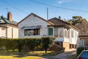 374 Newcastle Road, North Lambton, NSW 2299