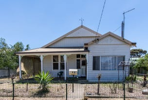 4 Breen Street, Murtoa, Vic 3390