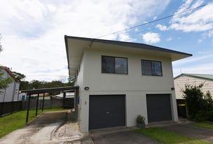 3 Winn Avenue, Basin View, NSW 2540