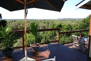 46 Fig Tree Hill Drive, Lennox Head, NSW 2478