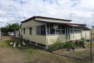 42 Bluffview Road, Biggenden, Qld 4621