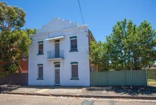 2/66 Swift Street, Wellington, NSW 2820
