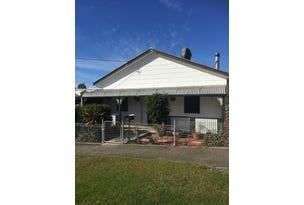 13 Marsh Street, Kempsey, NSW 2440