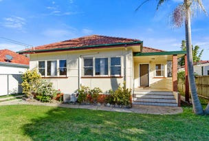 32 Railway Crescent, North Wollongong, NSW 2500