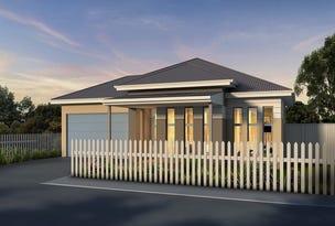 Lot 270 Proposed Road, Branxton, NSW 2335