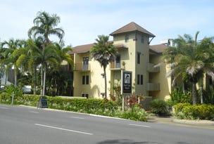 51/62 Davidson St - Reef Club Resort, Port Douglas, Qld 4877