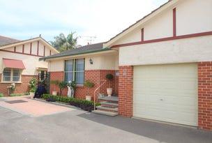 2/3 York Street, Singleton, NSW 2330