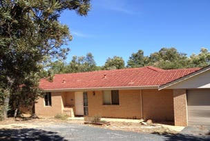 20 Vintage Lane, The Vines, WA 6069