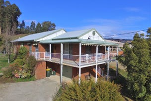 1 Watson Court, Myrtleford, Vic 3737