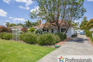 1 Grieves Street, Harvey, WA 6220