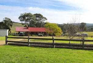 65 Williams Rd, Flaggy Creek, Vic 3875