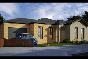 Lot 7 Miners Rest, Kangaroo Flat, Vic 3555