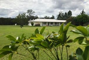 556 Poley House Road, Lanitza, NSW 2460