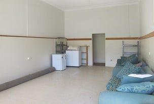 34a Mitchell St, Bourke, NSW 2840