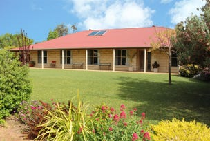 3 Hill Street, Bordertown, SA 5268