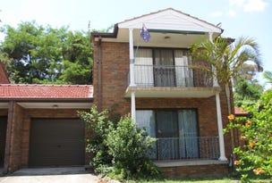 6/26 Ralph Street,, Jesmond, NSW 2299