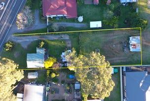 75 Albatross Road, West Nowra, NSW 2541