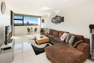 402/187 Rocky Point Road, Ramsgate, NSW 2217