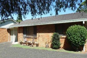 3/105-109 MacIntosh Street, Forster, NSW 2428
