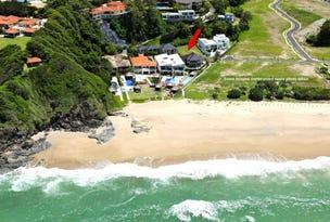 7 Beachfront Close, Sapphire Beach, NSW 2450