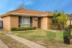 79 Bancroft Street, Oakhurst, NSW 2761