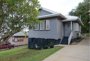 16a Bowen Terrace, The Range, Qld 4700