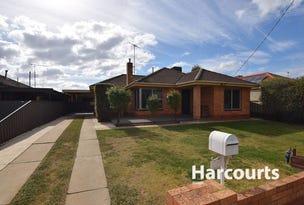22 Shiel Street, Wangaratta, Vic 3677