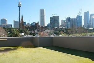 2/68-70 Crown Street, Woolloomooloo, NSW 2011