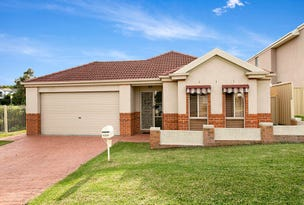 10 Norfolk Crescent, Shell Cove, NSW 2529