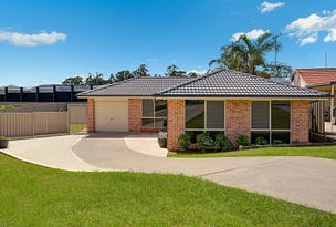 11 Wren Place, Claremont Meadows, NSW 2747