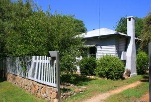 64 Monkittee, Braidwood, NSW 2622