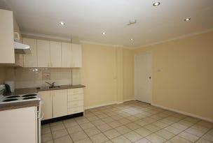 10A Sawell Street, Bossley Park, NSW 2176
