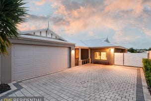 30A Sergeant Road, Melville, WA 6156