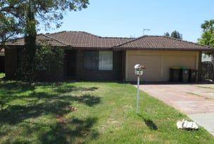 5 Cedar Court, Mirrabooka, WA 6061