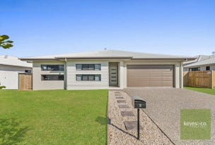 5 Lomandra Avenue, Bohle Plains, Qld 4817