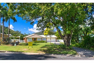 16 Beaumont Drive, Frenchville, Qld 4701