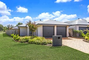 1 Irons Road, Wyong, NSW 2259