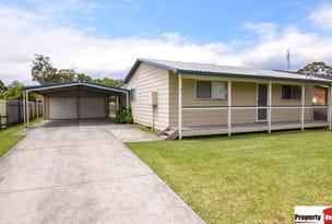 67 Emmett Street, Callala Bay, NSW 2540