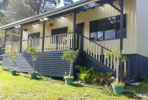 179 Link Road, Yarravel, NSW 2440