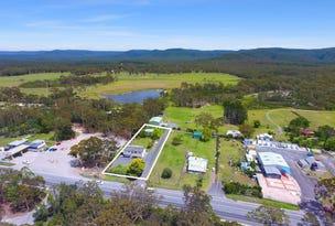 D2710 Princes Highway, Wandandian, NSW 2540
