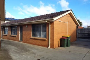 3/55 Hawker Street, Airport West, Vic 3042