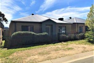 7 Macquarie Road, West Wodonga, Vic 3690